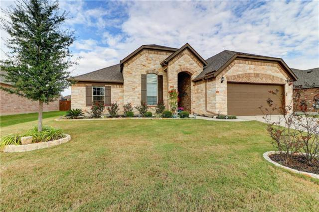 2008 Cactus Mound Dr, Leander, TX 78641 (#2422131) :: KW United Group