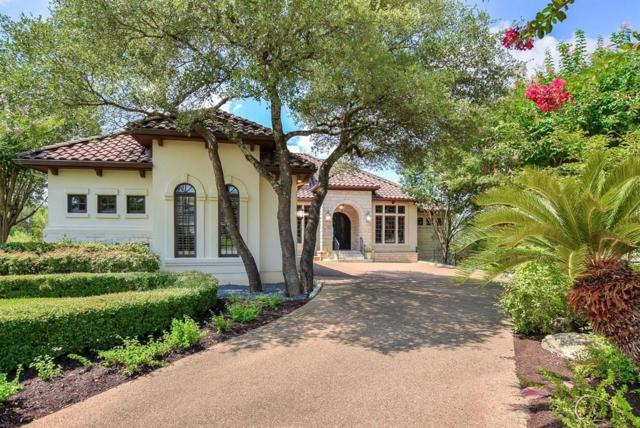 2404 Never Bend Cv, Austin, TX 78746 (#2424813) :: The Perry Henderson Group at Berkshire Hathaway Texas Realty