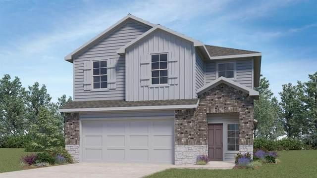201 Andover Ln, Uhland, TX 78640 (#2425684) :: Papasan Real Estate Team @ Keller Williams Realty