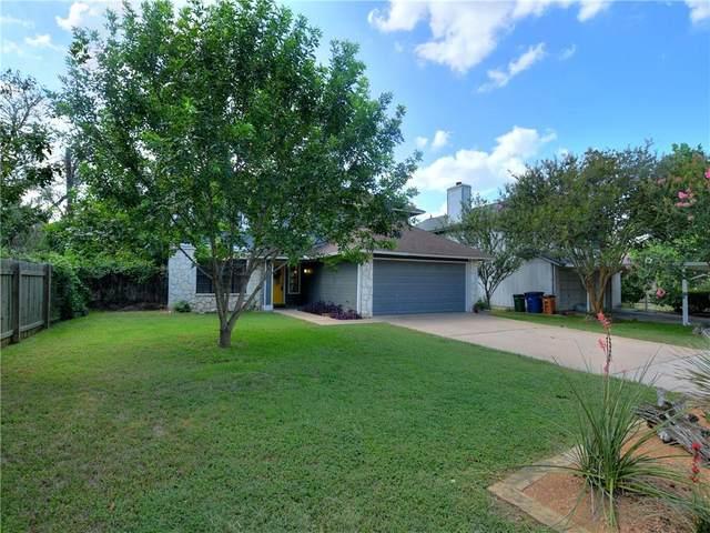 8708 Verona Trl, Austin, TX 78749 (#2426309) :: Zina & Co. Real Estate