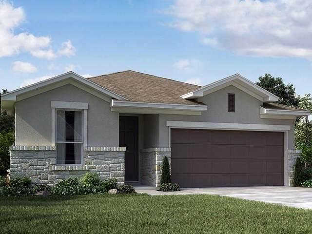 138 Victoria Peak Loop, Dripping Springs, TX 78620 (#2430173) :: Papasan Real Estate Team @ Keller Williams Realty
