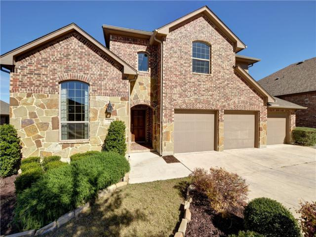 121 Galloway Ln, Austin, TX 78737 (#2430492) :: Papasan Real Estate Team @ Keller Williams Realty