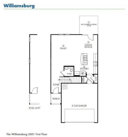 7401 Brickyard Ct, Austin, TX 78745 (#2431268) :: Papasan Real Estate Team @ Keller Williams Realty