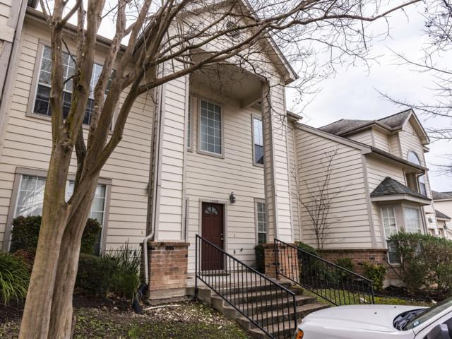 12245 Abbey Glen Ln B, Austin, TX 78753 (#2431886) :: Papasan Real Estate Team @ Keller Williams Realty