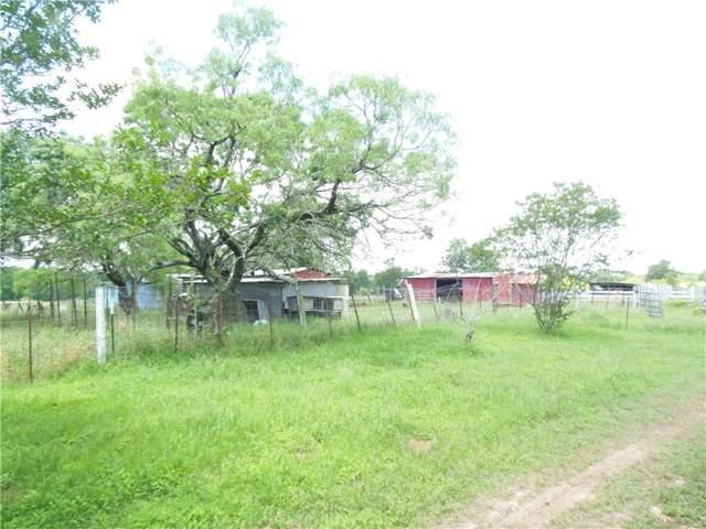 3947 Fm 672, Lockhart, TX 78644 (#2433725) :: Ben Kinney Real Estate Team