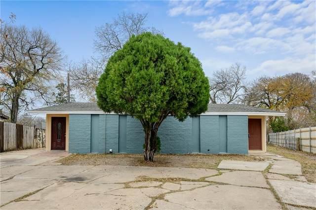 1108 Jolena Cir, Austin, TX 78721 (#2433974) :: Lauren McCoy with David Brodsky Properties