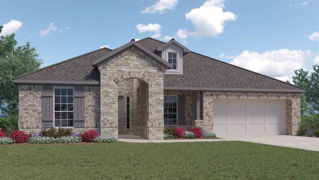 16616 Aventura Ave, Pflugerville, TX 78660 (#2434248) :: 12 Points Group