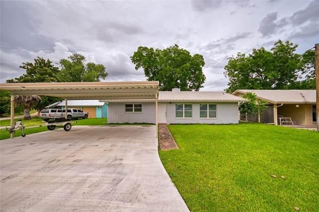 1500 Bluebonnet Ln, Kingsland, TX 78639 (#2434828) :: Zina & Co. Real Estate
