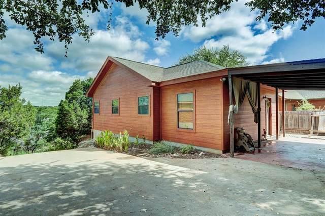 2503 Crazyhorse Pass, Austin, TX 78734 (#2438274) :: R3 Marketing Group