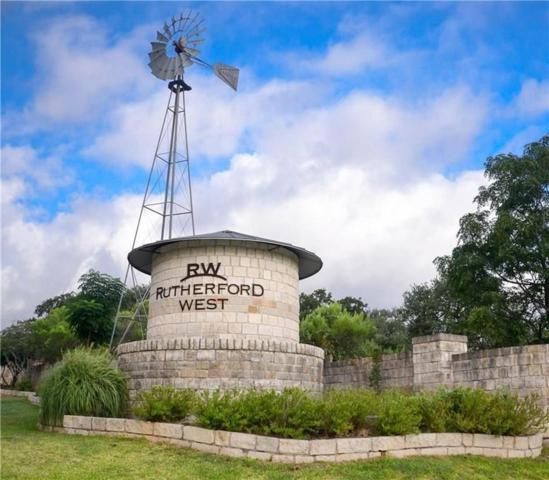 10316 Brangus Rd, Driftwood, TX 78619 (#2438535) :: The Perry Henderson Group at Berkshire Hathaway Texas Realty