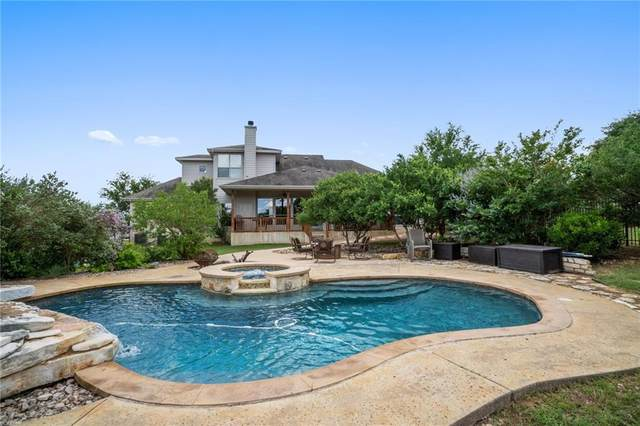 600 Huck Finn Trl, Dripping Springs, TX 78620 (#2438636) :: 10X Agent Real Estate Team