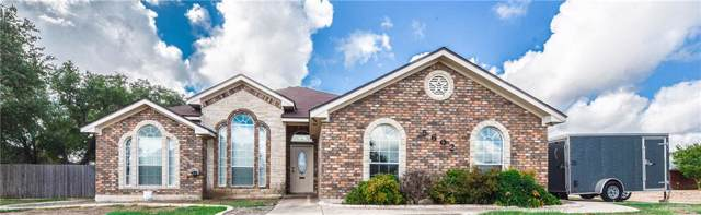 5602 Upper Ridge Ct, Killeen, TX 76542 (#2438874) :: The Perry Henderson Group at Berkshire Hathaway Texas Realty