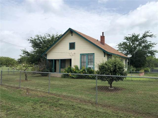 18422 Fm 969, Manor, TX 78653 (#2440227) :: Azuri Group   All City Real Estate