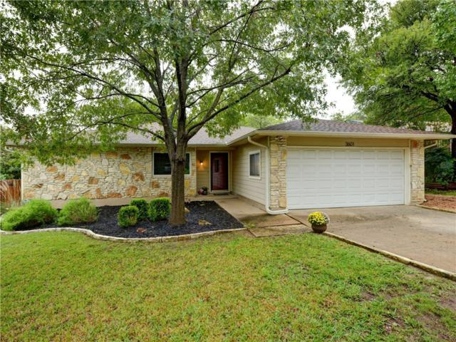 3601 Cookstown Dr, Austin, TX 78759 (#2441819) :: Amanda Ponce Real Estate Team