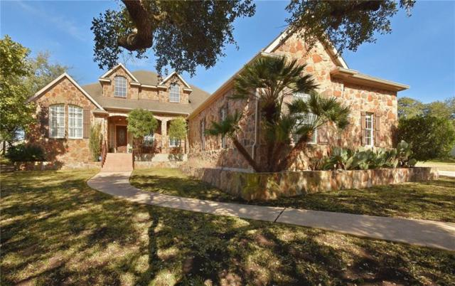 558 Tom Sawyer Rd, Dripping Springs, TX 78620 (#2442385) :: RE/MAX Capital City