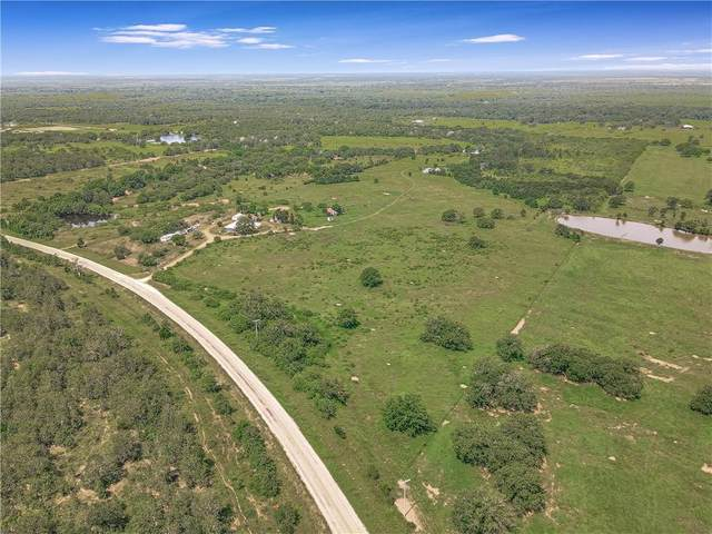 7810 Fm 1115, Flatonia, TX 78941 (#2442404) :: Realty Executives - Town & Country