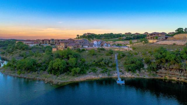 103 Cascading Waters, Lakeway, TX 78734 (#2454053) :: The Smith Team