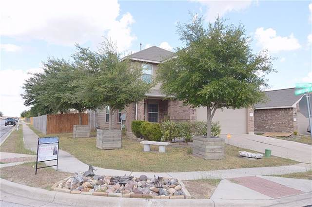 12200 S Ferrystone Cv N, Del Valle, TX 78617 (#2454350) :: The Perry Henderson Group at Berkshire Hathaway Texas Realty