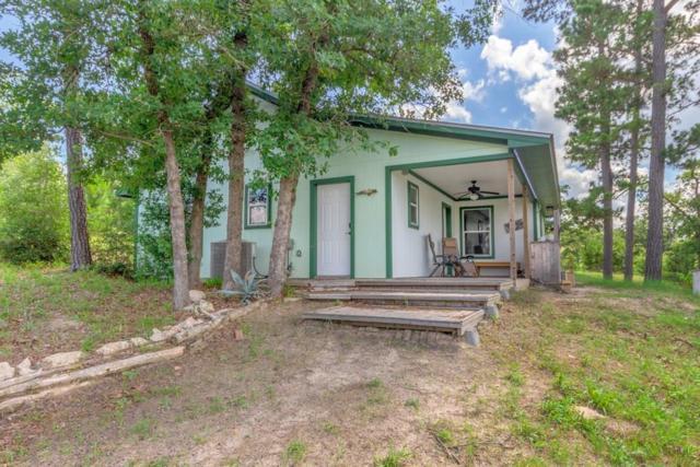 194 Kelley Rd E, Bastrop, TX 78602 (#2456272) :: Douglas Residential