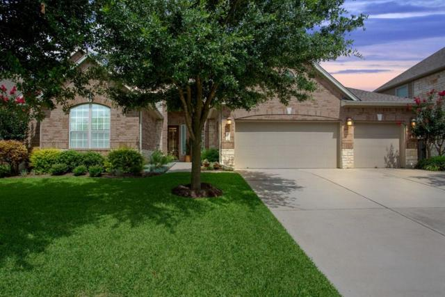 4514 Cervinia Dr, Round Rock, TX 78665 (#2456866) :: Papasan Real Estate Team @ Keller Williams Realty