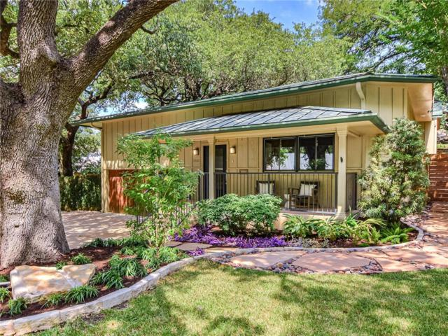 3002 Hillview Rd, Austin, TX 78703 (#2457225) :: Papasan Real Estate Team @ Keller Williams Realty