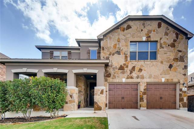 1236 Follett Ct, Leander, TX 78641 (#2457664) :: The Perry Henderson Group at Berkshire Hathaway Texas Realty