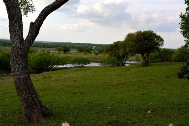 4838 Fm 2001, Lockhart, TX 78644 (#2458796) :: Forte Properties