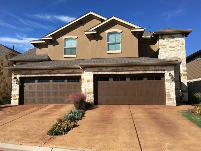 9413 Solana Vista Loop B, Austin, TX 78750 (#2460590) :: The Smith Team