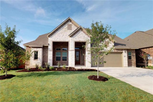 4105 Stanyan Cv, Round Rock, TX 78681 (#2460698) :: The Heyl Group at Keller Williams