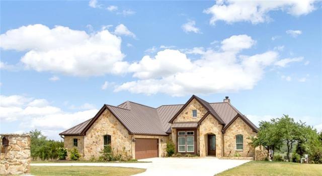 10080 West Cave Loop, Dripping Springs, TX 78620 (#2460720) :: Forte Properties