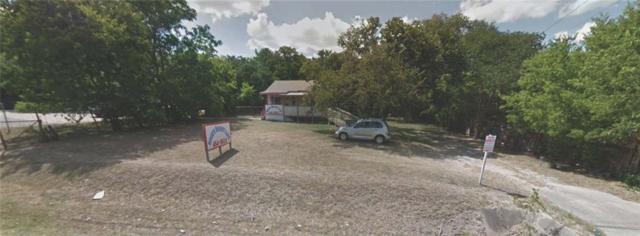 7514 Cameron Rd, Austin, TX 78752 (#2461591) :: Papasan Real Estate Team @ Keller Williams Realty