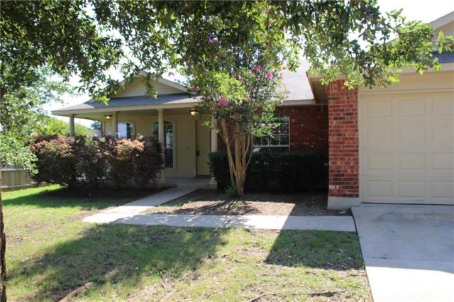 2304 Butler Way, Round Rock, TX 78665 (#2464382) :: The Perry Henderson Group at Berkshire Hathaway Texas Realty