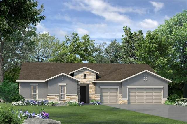 209 Fairdale Cv, Lakeway, TX 78669 (#2464843) :: Azuri Group | All City Real Estate