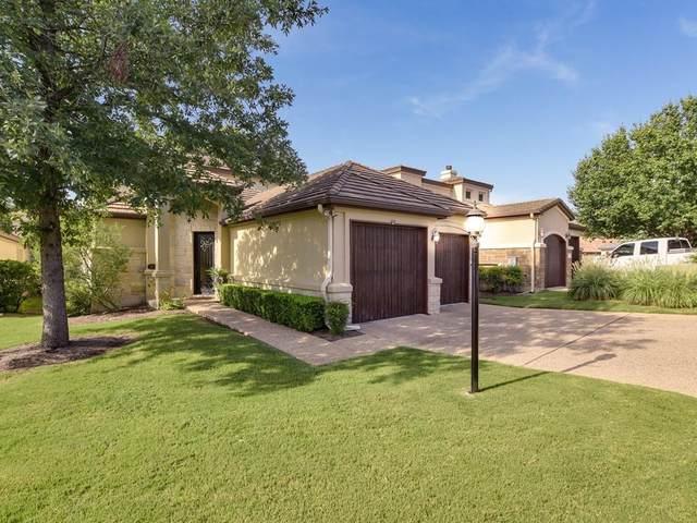 21 Chandon Ln, Lakeway, TX 78734 (#2465049) :: R3 Marketing Group