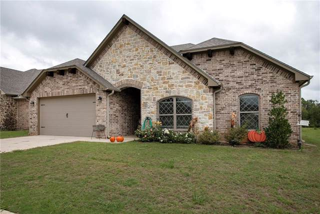 341 Kingdom Blvd, Other, TX 75771 (#2466082) :: The Heyl Group at Keller Williams