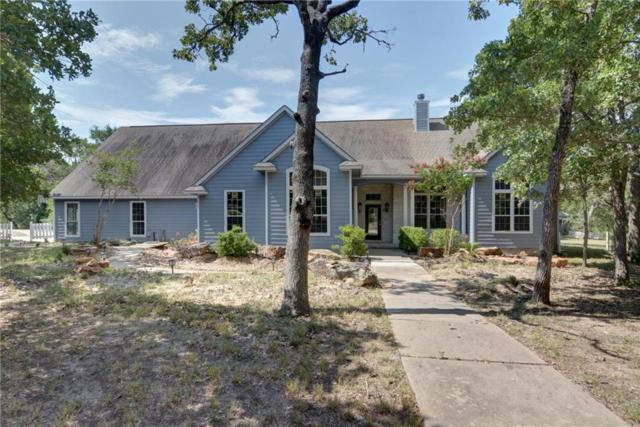 106 Woodcutter Ct, Bastrop, TX 78602 (#2466126) :: Zina & Co. Real Estate