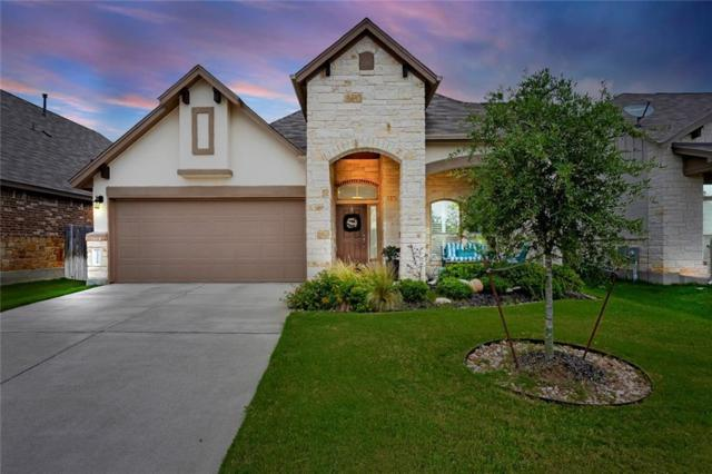 13216 Olivers Way, Manchaca, TX 78652 (#2466512) :: The Perry Henderson Group at Berkshire Hathaway Texas Realty