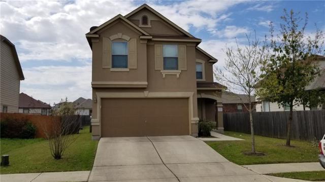 6727 Baythorne Dr, Austin, TX 78747 (#2467177) :: Papasan Real Estate Team @ Keller Williams Realty