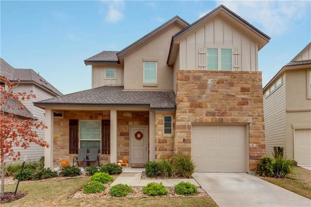 13501 Metric Blvd #8, Austin, TX 78727 (#2467652) :: The Perry Henderson Group at Berkshire Hathaway Texas Realty