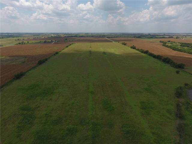 TBD County Rd 424, Thrall, TX 76578 (#2468909) :: The Summers Group