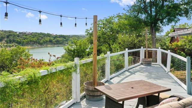 24613 Pedernales Cliff Trl, Spicewood, TX 78669 (#2470085) :: Green City Realty