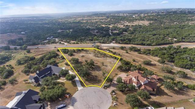 8816 Bellancia Dr, Austin, TX 78738 (#2473899) :: The Perry Henderson Group at Berkshire Hathaway Texas Realty
