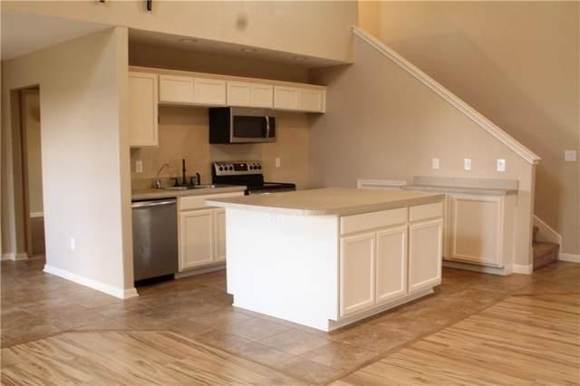 1270 County Road 101, Hutto, TX 78634 (#2474064) :: Papasan Real Estate Team @ Keller Williams Realty