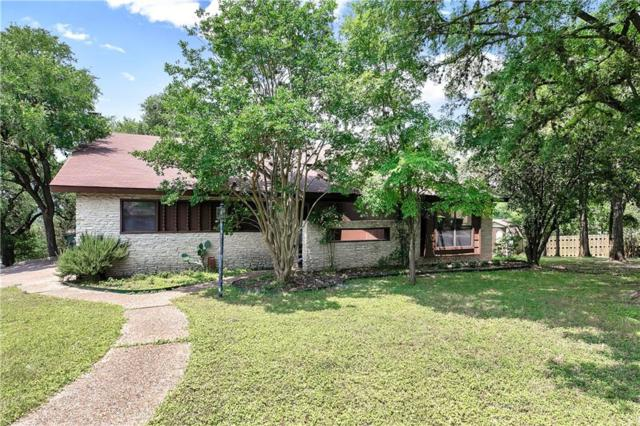 104 Sierra Vista St, San Marcos, TX 78666 (#2474154) :: The Perry Henderson Group at Berkshire Hathaway Texas Realty