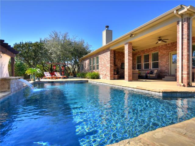 121 Acadia Ct, Austin, TX 78737 (#2475196) :: The Perry Henderson Group at Berkshire Hathaway Texas Realty
