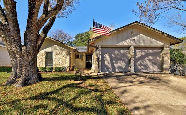 11700 Elk Park Trl, Austin, TX 78759 (#2475398) :: 12 Points Group