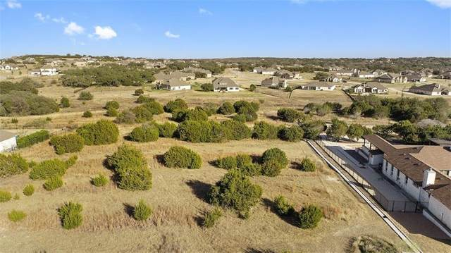1490 Hawthorne Loop, Driftwood, TX 78619 (#2475649) :: 12 Points Group