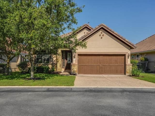 12317 Fairway Cv, Austin, TX 78732 (#2476883) :: R3 Marketing Group