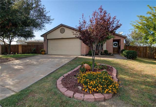 5400 Tessa Cv, Del Valle, TX 78617 (#2477764) :: Watters International