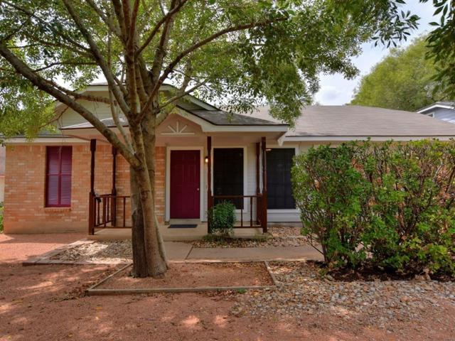 11934 Shropshire Blvd, Austin, TX 78753 (#2479828) :: The Gregory Group